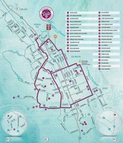 WSCV_Wine-Map.jpg