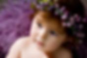 Screen Shot 2020-04-29 at 9.49.38 PM.png