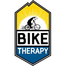 bike_therapy_logo