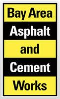 Bay Area Asphalt Logo.png