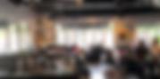 Screen Shot 2020-04-28 at 5.06.54 PM.png