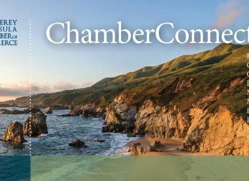 Monterey Peninsula Business Update