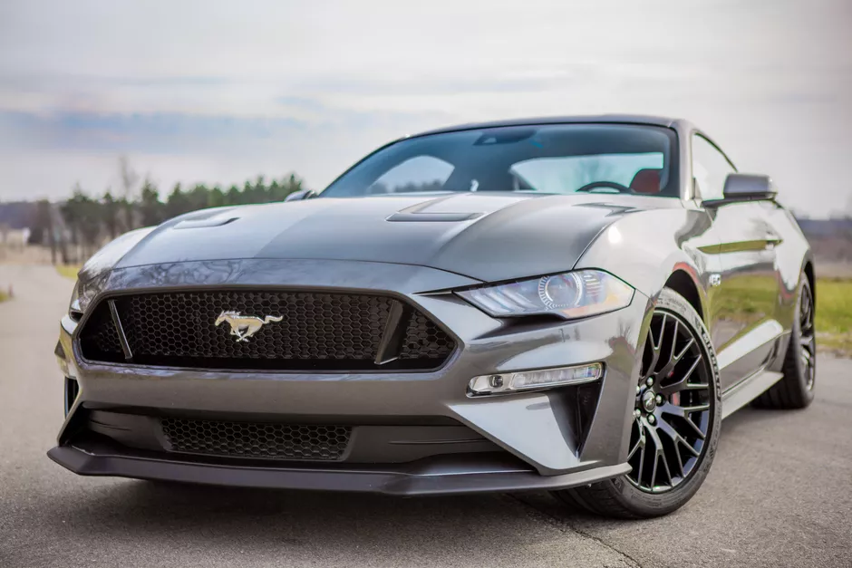 2018-ford-mustang-gt-62