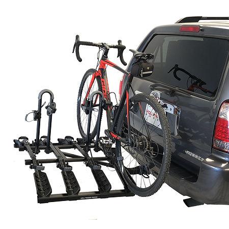 bike rack.jpeg