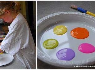 1-painting-creativity-teaching-kids.jpg