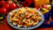 t1larg.mexican.food.ts.jpg
