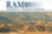 Screen Shot 2020-04-02 at 2.45.06 PM.png