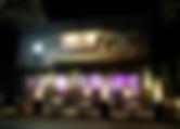 Screen Shot 2020-04-28 at 8.35.58 PM.png