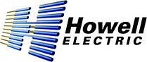 Howell Electric.jpg