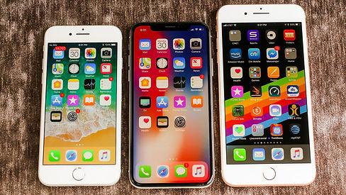 iphone-x-comparisons-01.jpg