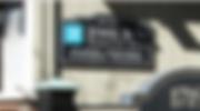 Screen Shot 2020-04-30 at 7.35.09 AM.png