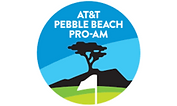 AT&T_Pebble_Beach_Pro-Am_logo.png