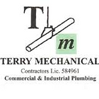 Terry Mechanical Logo.png