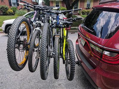allen-sports-bike-rack-2-review-hitch-10
