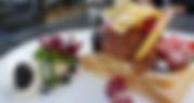 Screen Shot 2020-04-28 at 6.58.51 PM.png