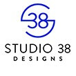 studio38designs_logo_110x110%20IG_edited.jpg