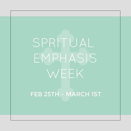 spiritual-emphasis.png