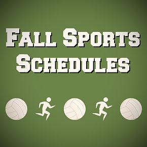 fall-sports-ccs_edited.jpg