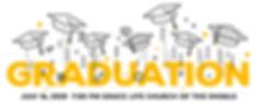 graduation-2020 (1).jpg