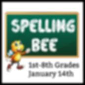 spelling-bee.jpg
