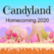 Homecoming-2020.jpg
