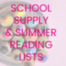 school-supply-list.jpg