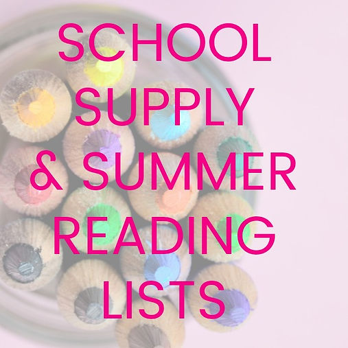 school-supply-list.jpg