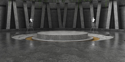Grey walls Set Design (Lights-on)_00000.
