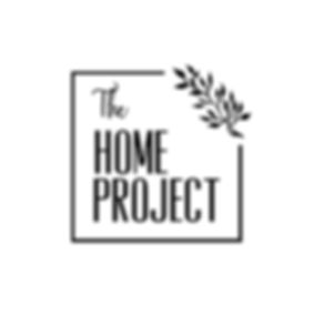 The_Home_Project_Final.jpg