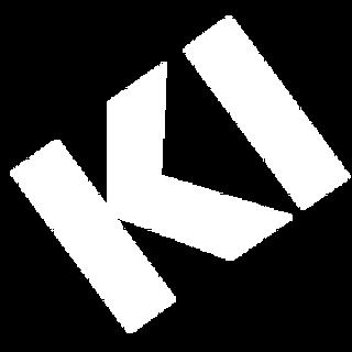 ki-furniture-logo-vector.png