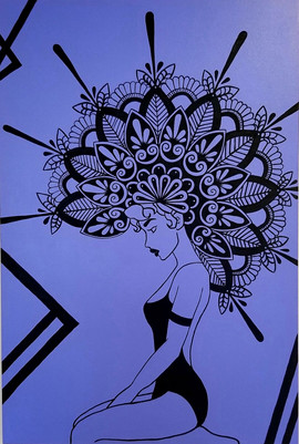Corners of My Mind Series