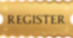 register_golden_ticket_button.png
