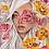 Thumbnail: Poppies    Fine Art Print