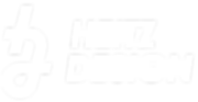 Heitz Design logo and Emblem (white).png