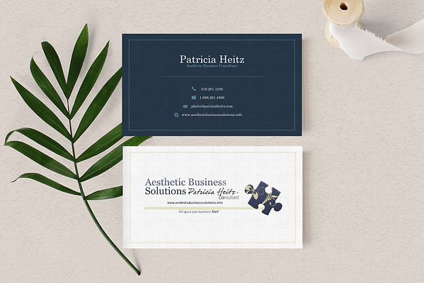 Business Cards Photo.jpg