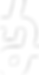 Heitz Design Emblem (white).png