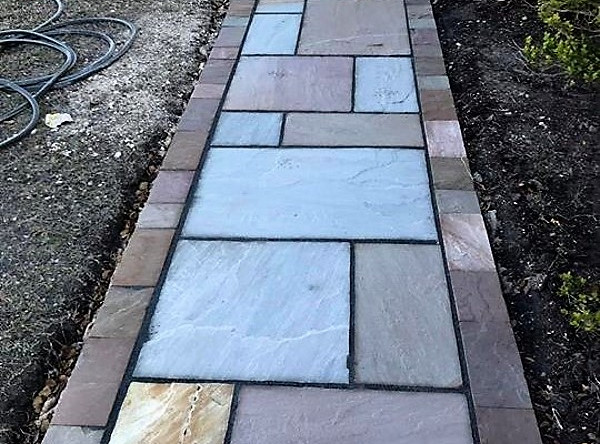 Stone - beautiful walkway up close.jpg