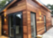 Tiny House - 2.jpg