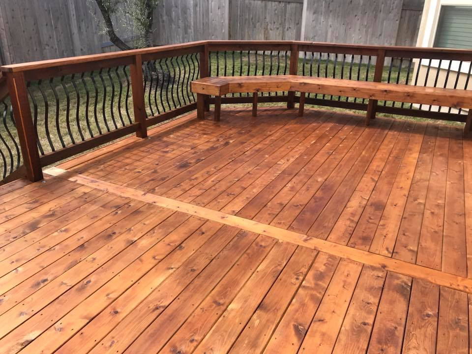 deck with bench.jpg
