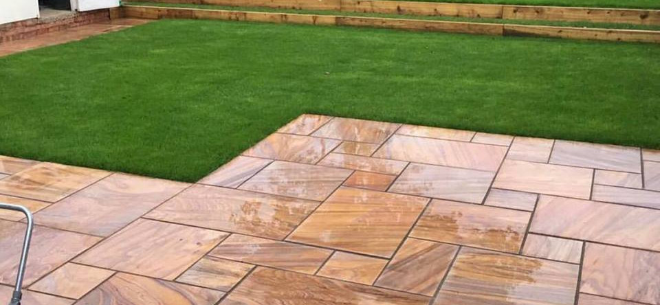 stone patio with turf.jpg