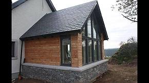 house additions vMAIN1.jpg