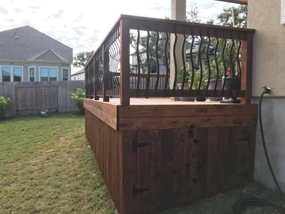 deck with fence.jpg