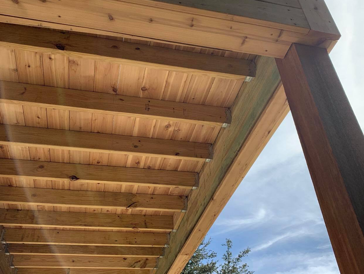 deck over garage1.jpg