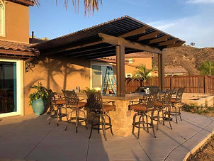 pergola patio cover outdoor.jpg