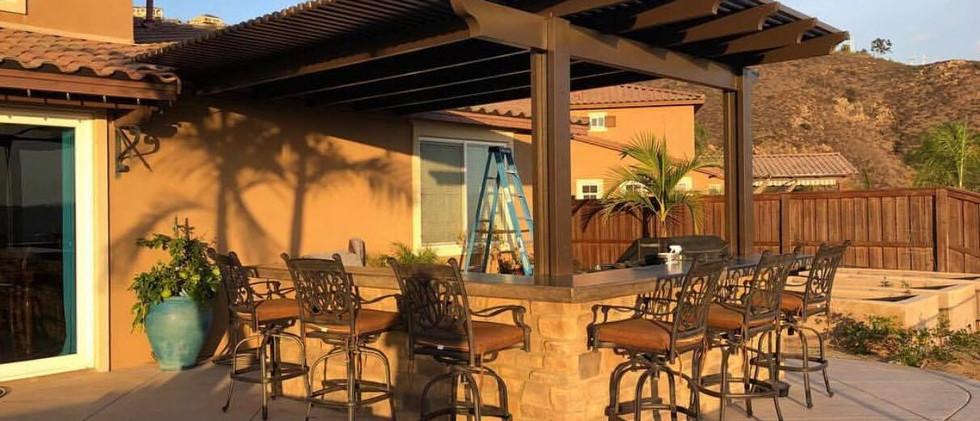 pergola patio cover outdoor.jpg