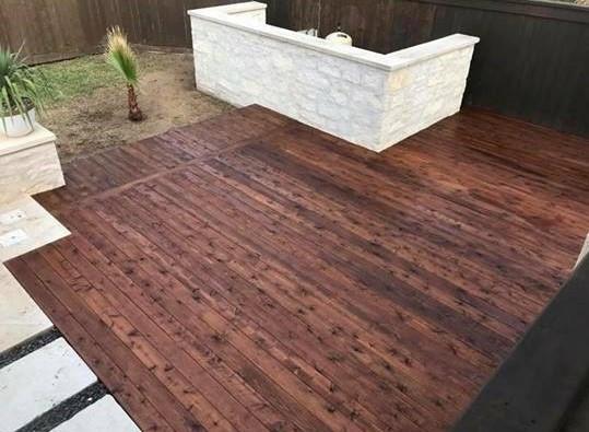 Deck - dark wood.jpg
