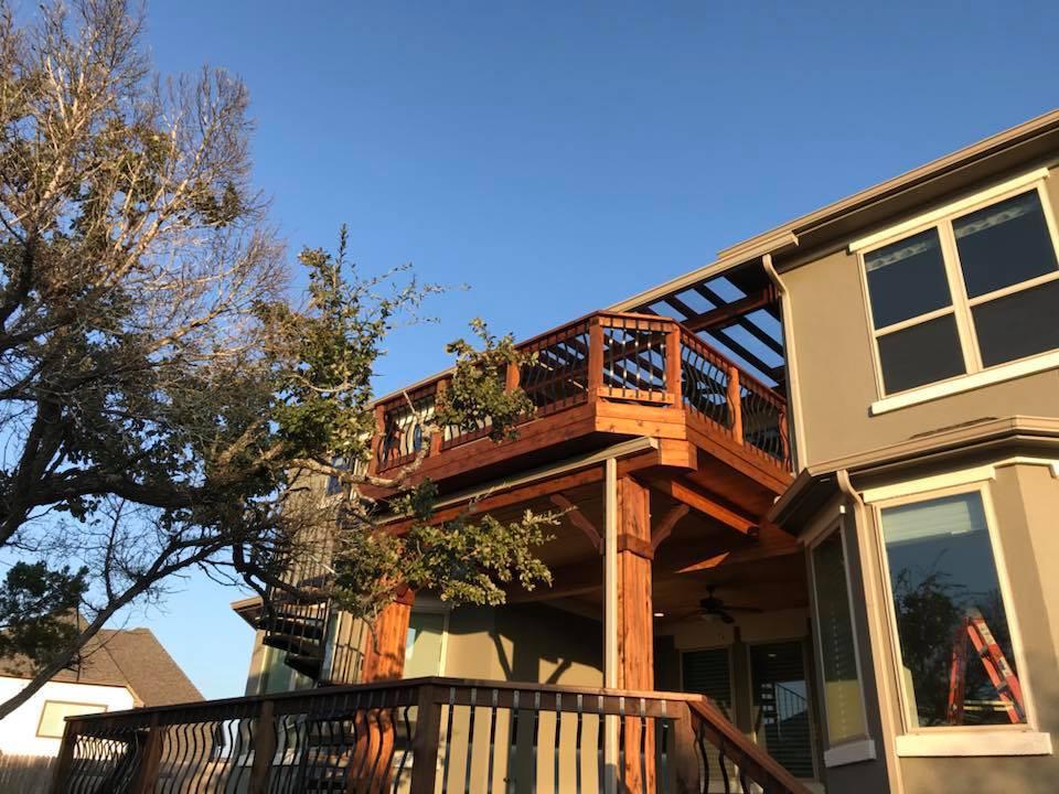 2 story deck.jpg