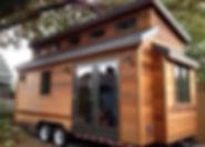 Tiny House - 1.jpg