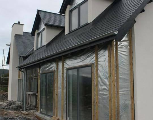 house additions v2.jpg