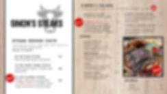 Simon's Steaks Screen Menu - Aug 28 copy